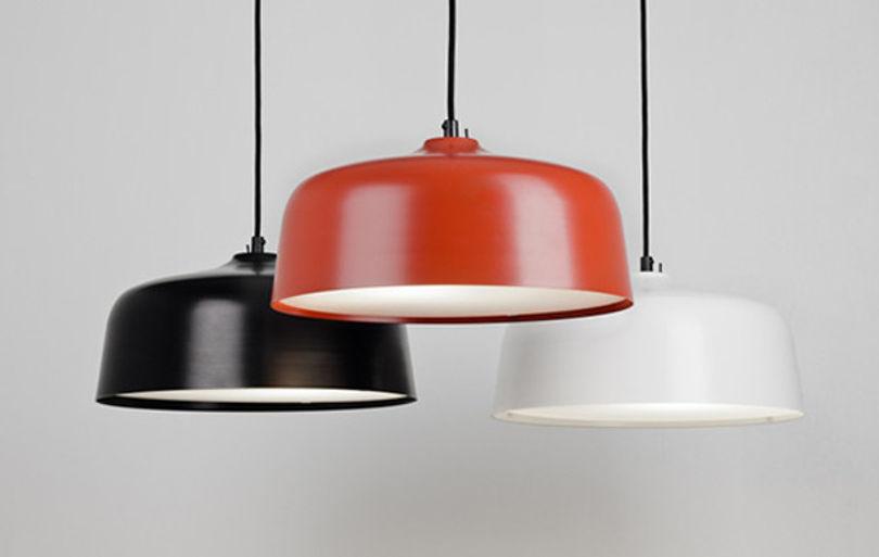 Терапевтический светильники Candeo от Innojok
