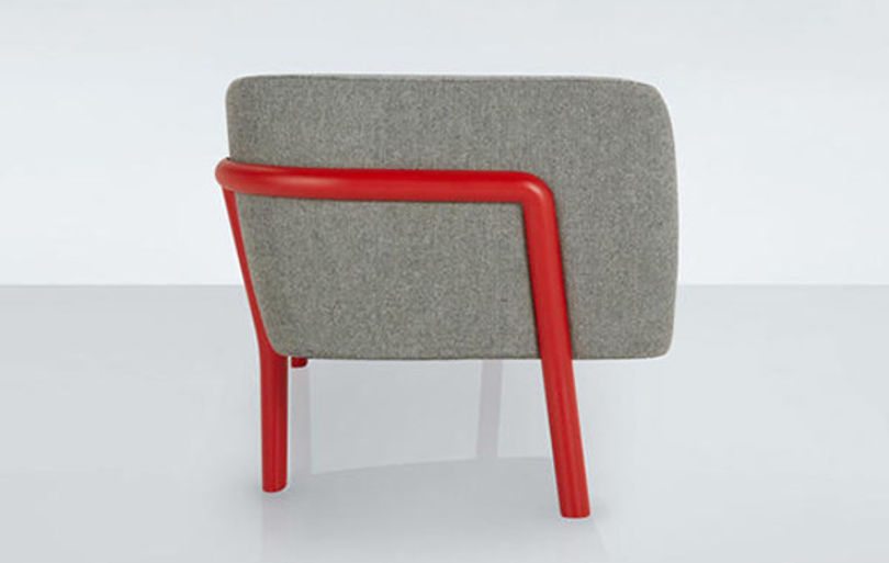 Мягкая мебель April