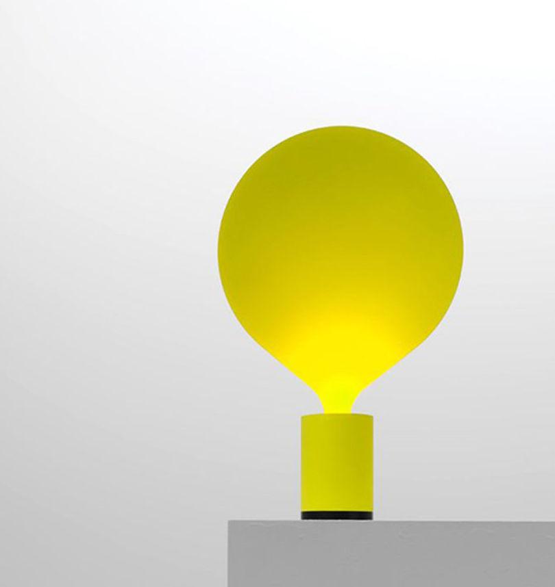 Balloon от Vertigo Bird