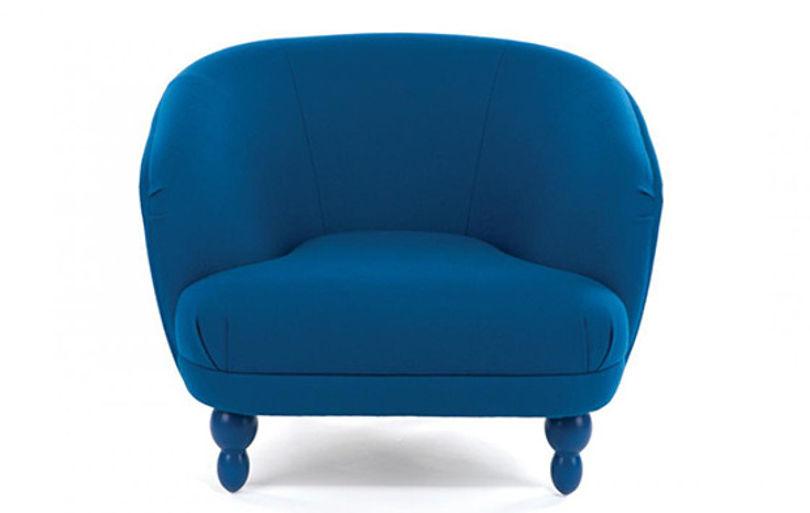 Мягкая мебель Ella