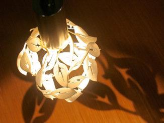 Светильники CP3d от CP Lighting