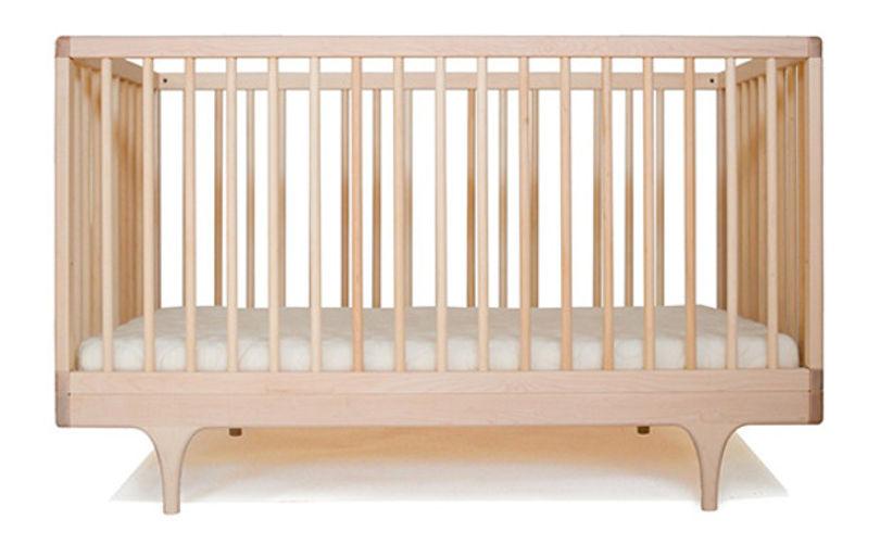 Кроватка от Kalon