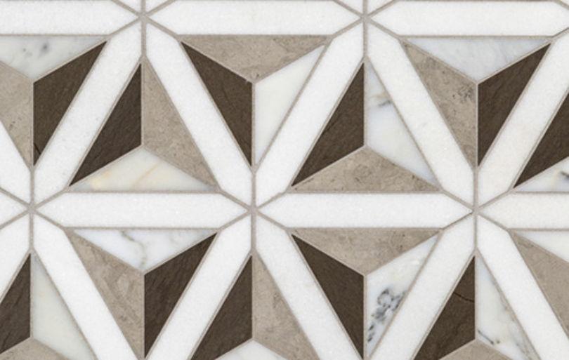 Плитка Duomo