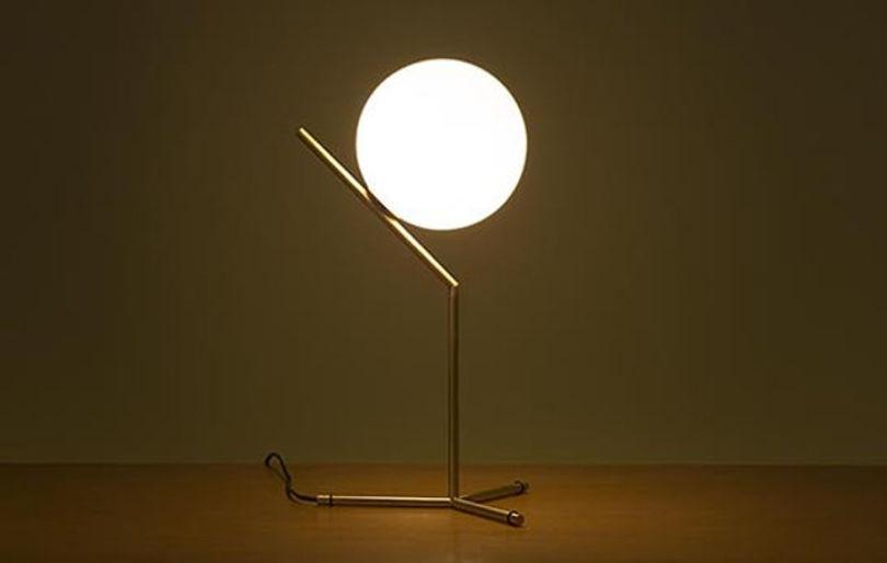 Светильник из коллекции IC Lights от Flos