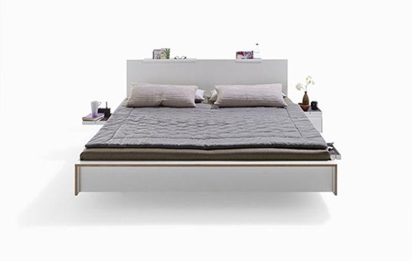 Кровать Flai
