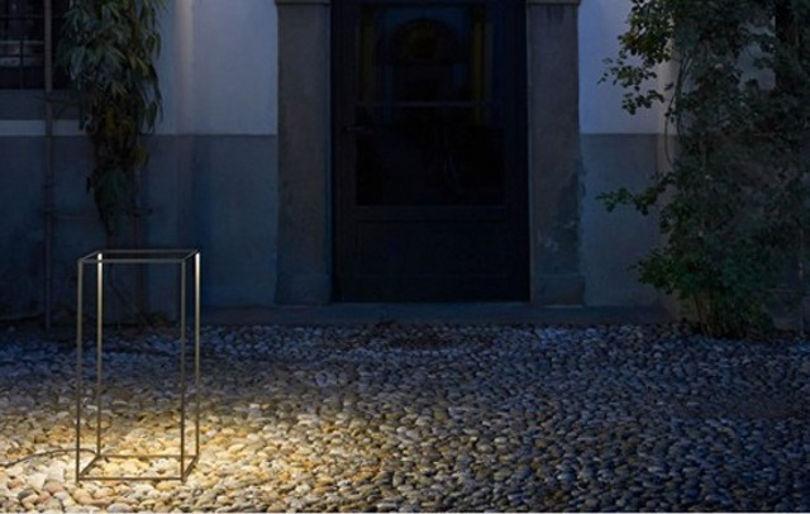 Светильник для улицы FLOS IPNOS