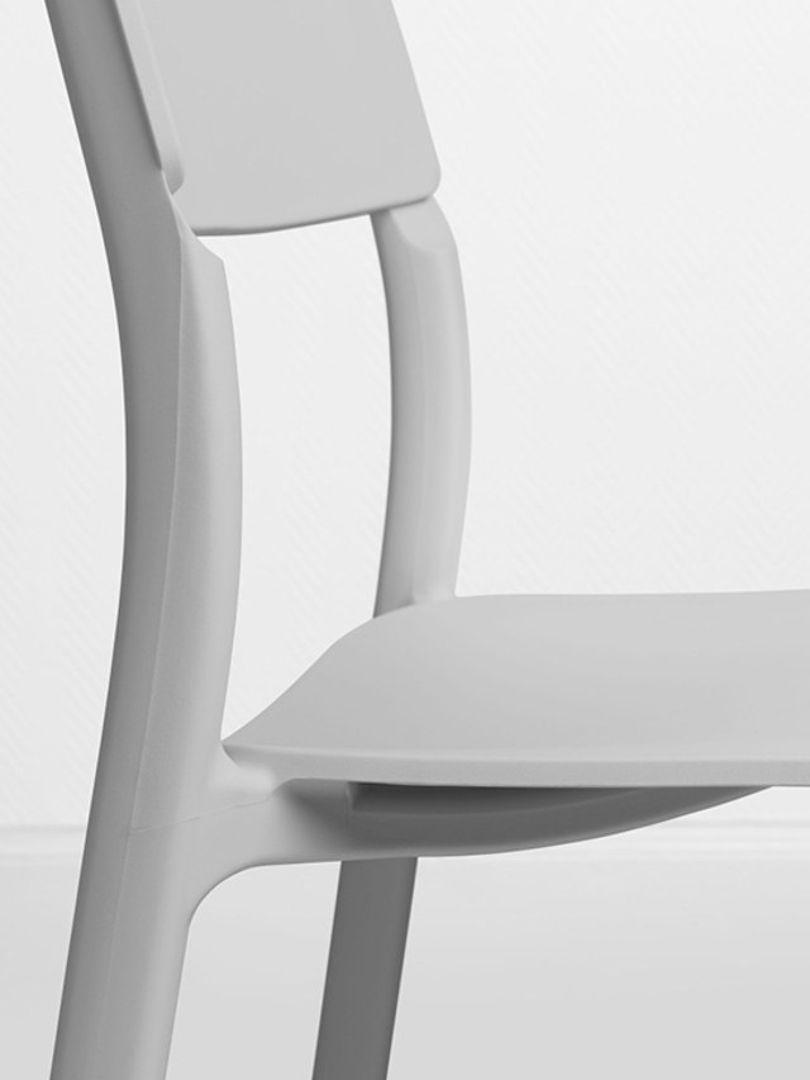 Стулья Janinge от IKEA
