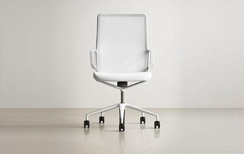 Кресло Aesync от Keilhauer