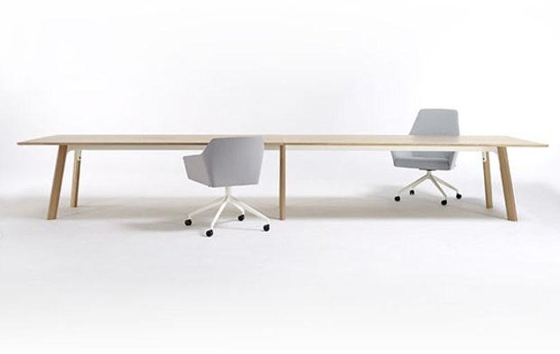 Grid Table от компании Arco