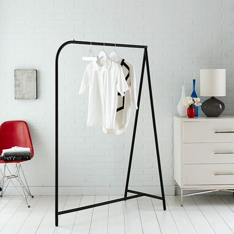 Напольная вешалка для одежды от Kate Spade