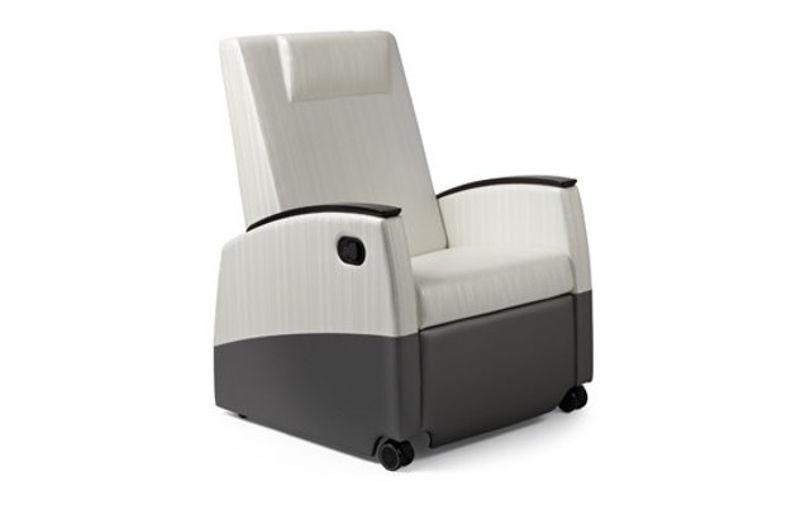 Кресло Foster