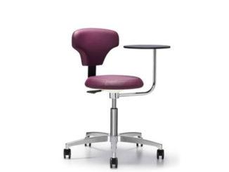 Офисное кресло Jusky