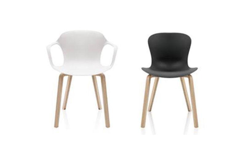 Кресла для офиса Nap