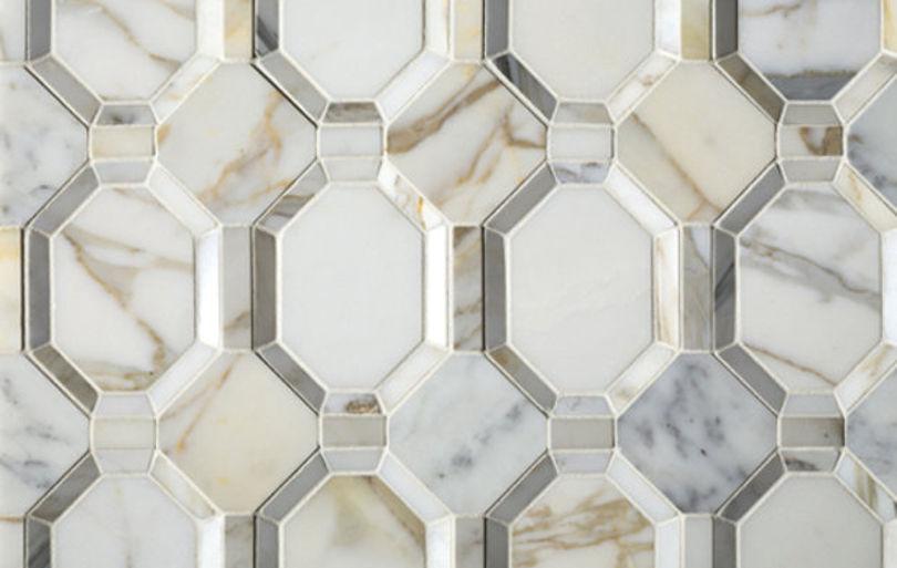 Piatti от Artistic Tile