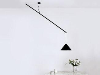 Лампа Umleiter